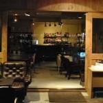 【世界のおもキカ】渋谷のカフェ「factory」から学ぶ新しいカフェ形態の考え方