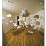 【世界のおもキカ!】子供の頃に見たわたあめの夢~CLOUD(雲)の可能性を広げる