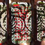 3Dプリンタと細胞系アートのコラボiPhoneケースがついに実現!