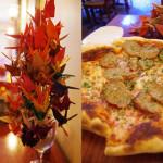 【みじんこ体験】第10回~レディガガパパの経営するイタリアンレストランに夢を描いた折り鶴を届けよう!