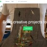 【Kickstarter】クリエエイティブなアイデアを刺激する10個のプロダクト系プロジェクトまとめ