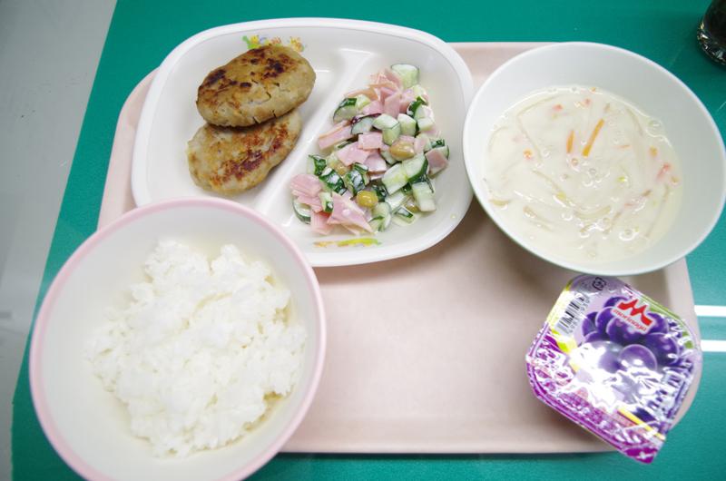 弘前大谷幼稚園