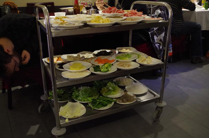 food11_1