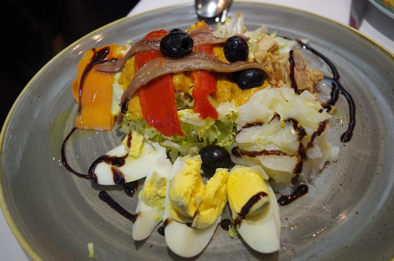 food7_2