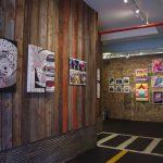 現代アートを学びたい人が行っておきたいニューヨークのアートスポット&情報
