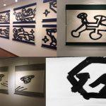 現代アートをちょこっとディープに楽しむ!Ouma流6つのアート鑑賞ポイント