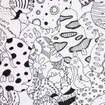 子どもの学力を伸ばす美術鑑賞法~思考力を鍛えるVTS(ビジュアル・シンキング・ストラテジーズ)
