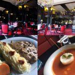 ドラキュラ伯爵に会える!世界遺産の町ルーマニア、シギショアラのお勧めレストラン&カフェ7選+1