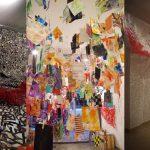 もしもOumaが書家だったら、ART SHODO TOKYOにどう応募するかを真剣に考えてみた。