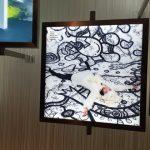 上海でアトリエ付きホテルに無料滞在!SWATCH ART PEACE HOTELでのアーティスト・イン・レジデンスレポート