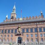 デンマークのコペンハーゲンを無料アートスポット中心に格安で楽しむ方法まとめ