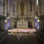 フランス北部の町でお金をもらってアート制作・滞在しよう~海外アーティスト・イン・レジデンス