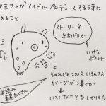 みじんこ漫画で学ぶ秋元康アートのすすめ~さまざまなストーリーが湧くのが「いける」アート