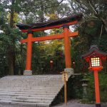 上毛町ワーキングステイ23~開山1300年を迎えた大分県の六郷満山、宇佐神宮に行ってきました!