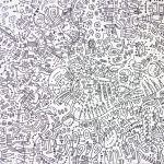 意味不明な現代アートがなんでおもしろいのかを丁寧に説明してみた