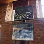 エストニア南部の村のアーティスト・イン・レジデンスMoKS~質の高い現代アートが田舎に存在できる理由について考える