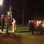 エストニアのセト民族とキリスト復活祭(イースター)~神道に近い宗教観がある日本との共通点