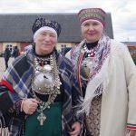 エストニアとロシアに分断された少数民族セトはどうやって差別を乗り越えたのか