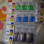 韓国大田(テジョン)で韓医薬を買ってみよう!~英語が通じる薬局と韓医薬センターの見学について