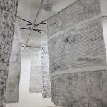 町の記憶をテーマにした韓国人アーティストChoi HyunSeokさんの作品紹介