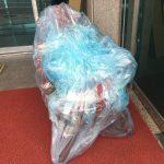 韓国から日本・韓国内への郵便物の送り方~陶器も安心3日で届く