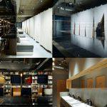 東京千代田区にマンガのためのアートホテルがあったよ!~MANGA ART HOTEL