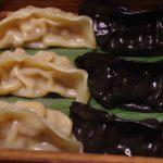 うますぎる!上海に行ったら絶対に食べたい雲南料理