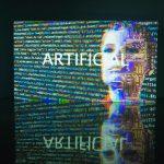 韓国大田(テジョン)の展覧会「KIN거운 생활」~デジタル作品を通して自然と人工について考える