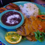 ロサンゼルスのグアテマラ料理レストランPuchica~中南米料理を楽しもう!