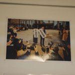 韓国で開催の日本の朝鮮学校無償化をテーマにした展覧会から日本の外国人向け教育について考える