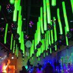 韓国釜山で5000人が訪れるアートイベントってどんな感じ?