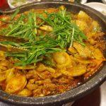 韓国釜山で絶品!あひる料理をいただく~韓国人のおすすめの食べ方とは?
