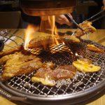 【5秒で読める】韓国釜山で焼肉食べ放題!~港を見渡せる無料スポットご紹介