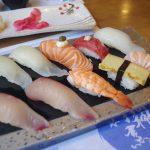 韓国釜山「割烹神」の寿司セットが最高すぎる!~海外SUSHIのクオリティってどんなん?