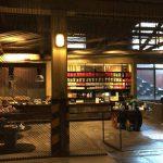 【5秒で読める】韓国釜山のワイヤー工場をリノベーションした施設F1963~世界一おいしいカヌレあるよ!