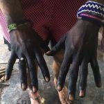 ブラジルの先住民グアラニー族への質問集~ミッションってどうやって見つけるの?