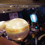 【写真で楽しむ】映画『ラ・ラ・ランド』にも出てくるグリフィス天文台